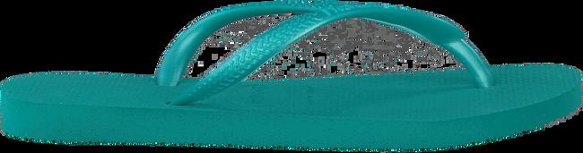 Groene HAVAIANAS Slippers SLIM KIDS - large