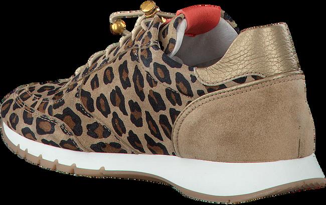 Beige VIA VAI Sneakers 5013098 - large