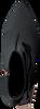 Zwarte TED BAKER Enkellaarsjes 917796 CELIAH - small