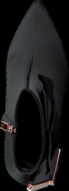 Zwarte TED BAKER Enkellaarsjes 917796 CELIAH - large