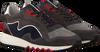 Bruine FLORIS VAN BOMMEL Sneakers 16092  - small