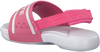 Roze LACOSTE Slippers L.30 118 2 CAI - small