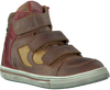 TRACKSTYLE SNEAKERS 315711 - small