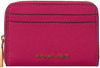 MICHAEL KORS PORTEMONNEE ZA CARD CASE - small