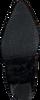 Zwarte OMODA Enkellaarsjes 34081 PL - small