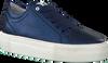 Blauwe RED RAG Sneakers 74144  - small