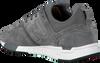 Grijze NEW BALANCE Sneakers MRL247  - small