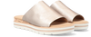 Gouden GABOR Slippers 770.1  - small