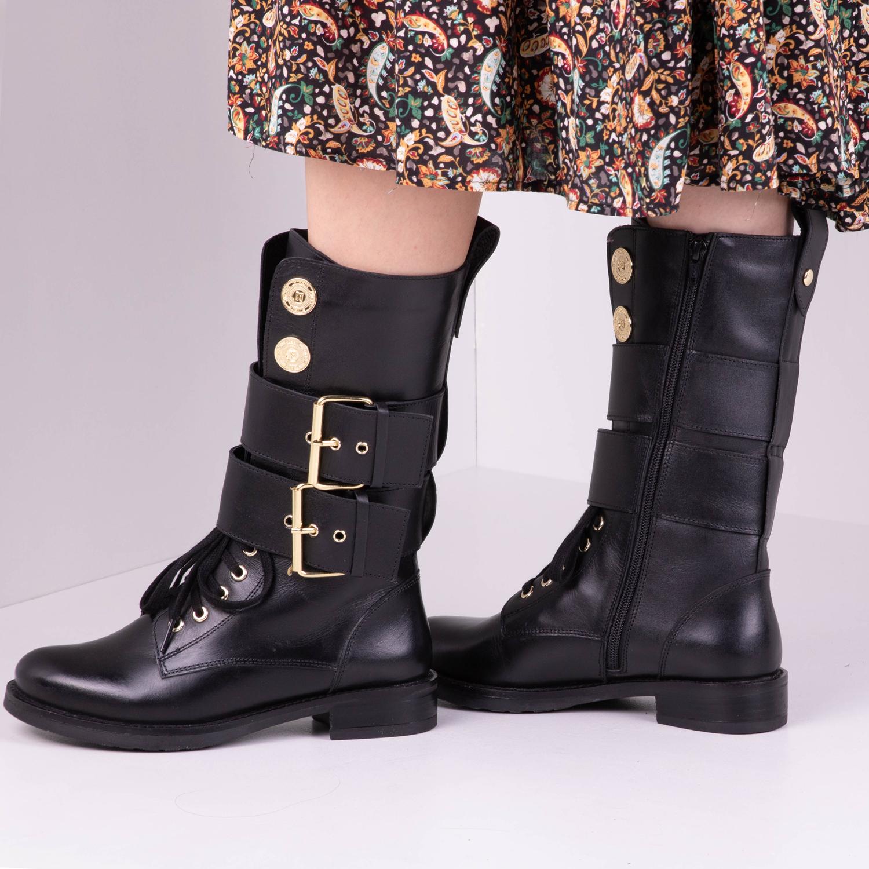 Nikkie laarzen kopen? | BESLIST.nl | Nikkie Boots