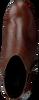 Cognac GABOR Enkellaarsjes 95.610.24 - small