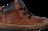 Cognac JOCHIE & FREAKS Sneakers 19252  - small