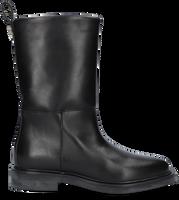 Zwarte SCOTCH & SODA Hoge laarzen HAILEY MID  - medium