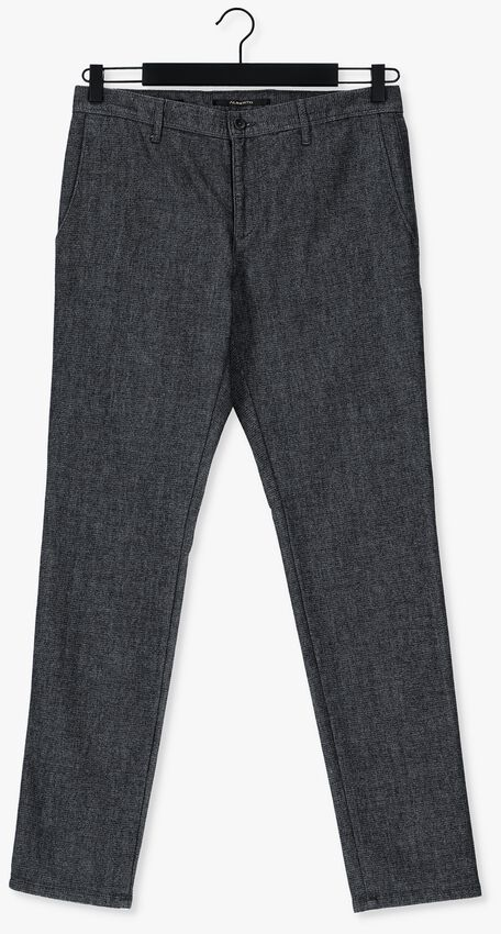 Grijze ALBERTO Pantalon ROB - larger