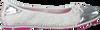 Witte REPLAY Ballerina's SANDY  - small