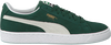 PUMA SNEAKERS SUEDE CLASSIC JR - small