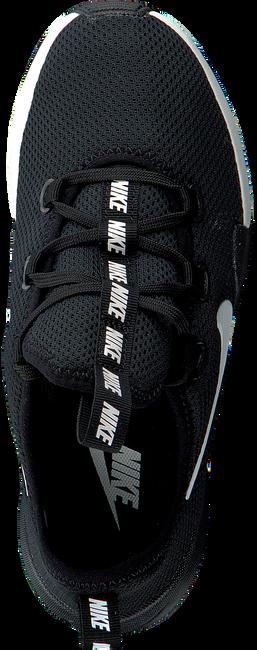 Zwarte NIKE Sneakers ASHIN MODERN WMNS - large