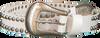 Witte LEGEND Riem 25099  - small
