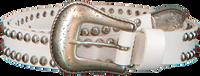 Witte LEGEND Riem 25099  - medium