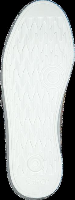 Multi GABOR Sneakers 415 - large