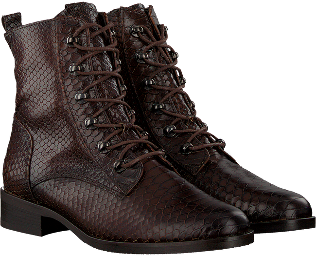 Taupe GABOR Veterboots 740 - large