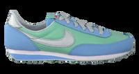 Blauwe NIKE Sneakers ELITE (GS)  - medium