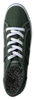 Groene TOMMY HILFIGER Veterschoenen SLATER 1E  - small