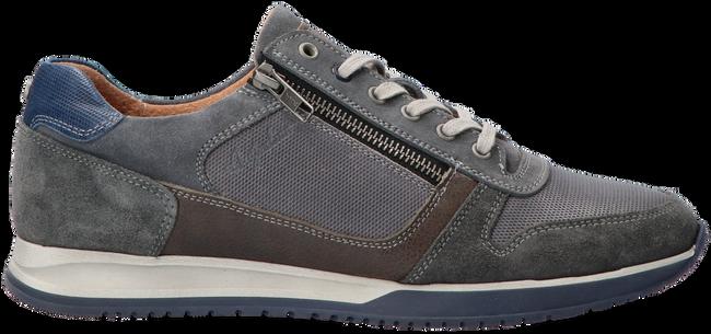 Grijze AUSTRALIAN Lage sneakers BROWNING  - large