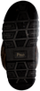 Zwarte POLO RALPH LAUREN Vachtlaarzen VALE  - small