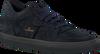Blauwe COPENHAGEN STUDIOS Lage sneakers CPH753M  - small