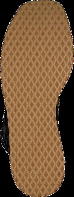 Zwarte VIA VAI Sandalen SISSEL RAISE - large