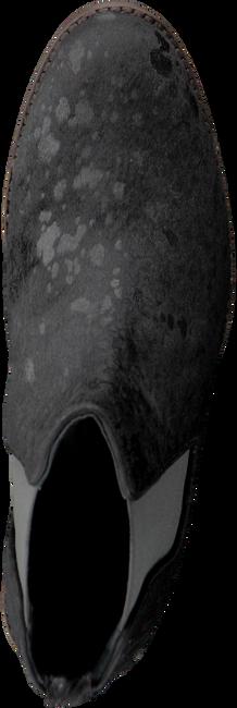 Zwarte MARUTI Chelsea boots PASSOA - large