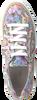 Multi GABOR Sneakers 415 - small