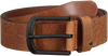 Cognac LEGEND Riem 40483  - small