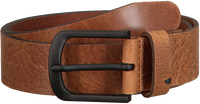 Cognac LEGEND Riem 40483  - medium