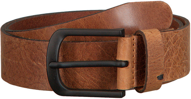 Cognac LEGEND Riem 40483  - large