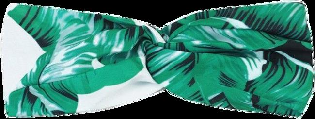 Groene MY JEWELLERY Haarband HEADBAND  - large