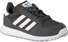 Grijze ADIDAS Sneakers FOREST GROVE C  - small