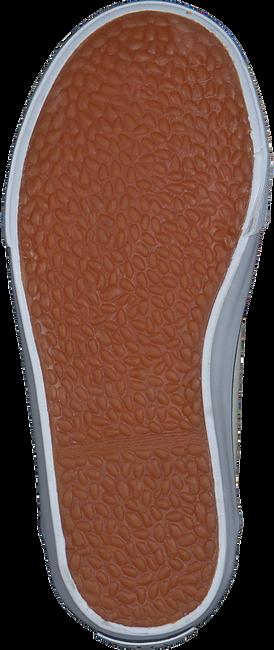 Witte POLO RALPH LAUREN Sneakers DARIAN EZ - large