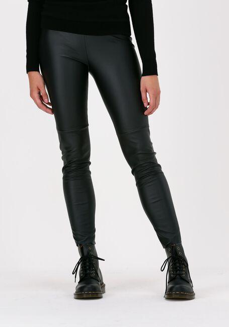 Zwarte SET Legging 67955 - large