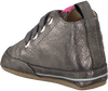 Zilveren SHOESME Babyschoenen BS8A001 - small