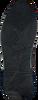 Blauwe REPLAY Veterschoenen HAWTHORNE - small
