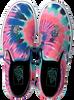 Multi VANS Slip-on sneakers  UA CLASSIC SLIP-ON  - small
