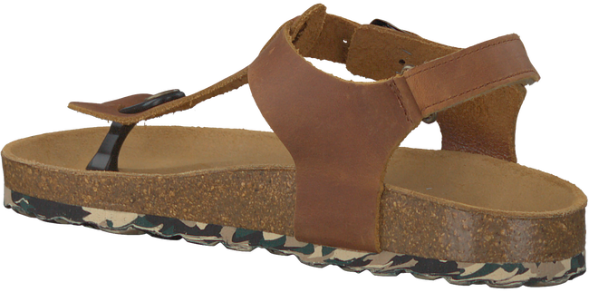 DEVELAB SANDALEN 48071 - large