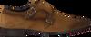Bruine GIORGIO Nette schoenen HE50243  - small