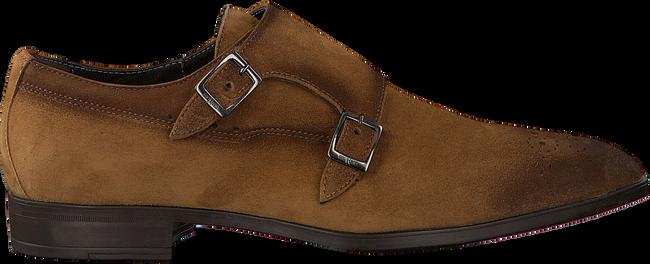 Bruine GIORGIO Nette schoenen HE50243  - large