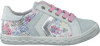 DEVELAB SNEAKERS 42202 - small