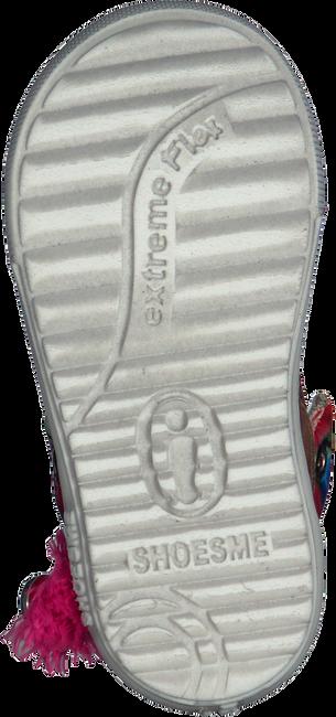 Zilveren SHOESME Sneakers EF7S024  - large