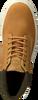 Camel TIMBERLAND Sneakers ADVENTURE 2.0 CUPSOLE CHUKKA  - small