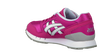 ASICS TIGER SNEAKERS ATLANIS GS/PS - small