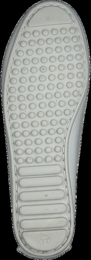 Witte SCAPA Mocassins 21/455P  - larger